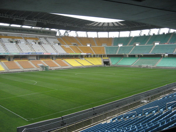 Munsu Cup Stadium.jpg