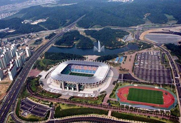 Munsu Cup Stadium1.jpg