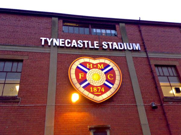 Tynecastle1.jpg