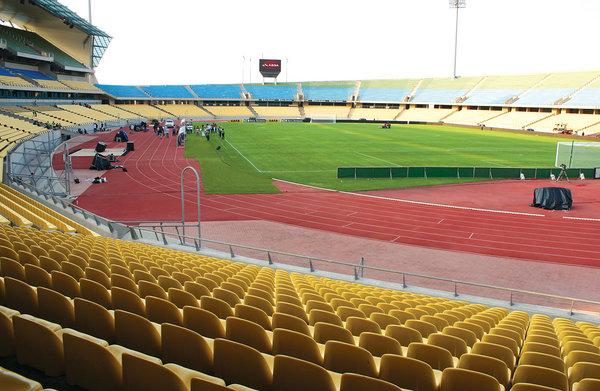 Royal_Bafokeng_Stadium.jpg
