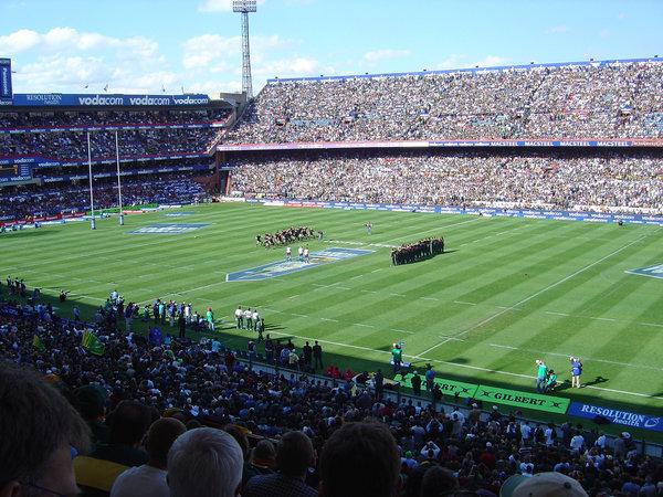 Loftus_Versfeld_Stadium.jpg
