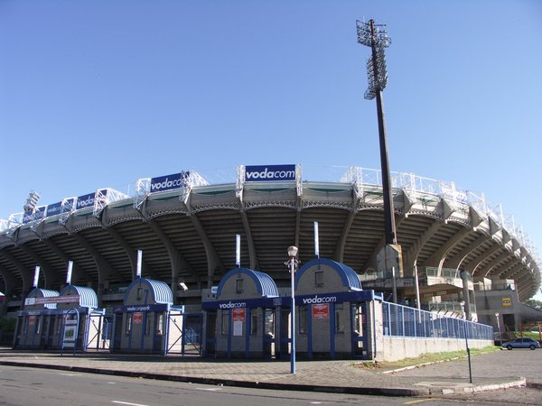 South_Africa-Bloemfontein-Free_State_Stadium01.jpg