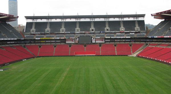 ellis-park-stadium-3.jpg