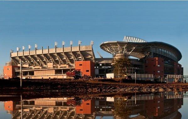 Estadio_Peter_Mokaba.JPG