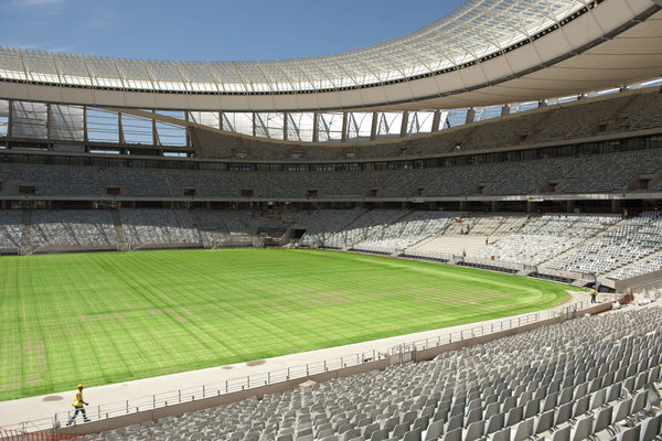 Cape_Town,_Green_Point_Stadium.jpg