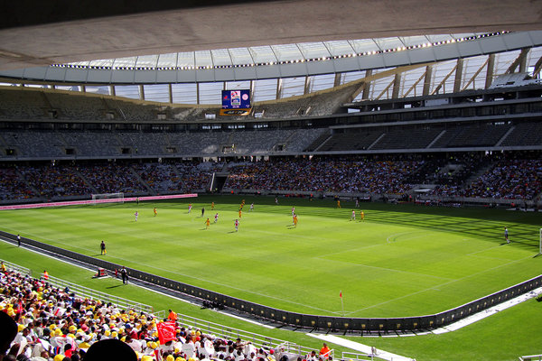 Cape_Town_Stadium_view.jpg