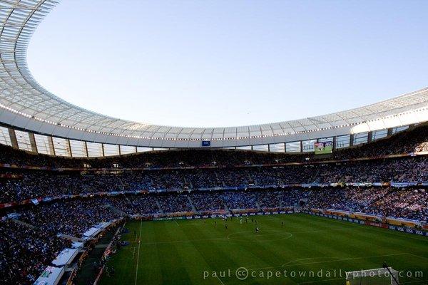 cape_town_stadium_IMG_3422.jpg