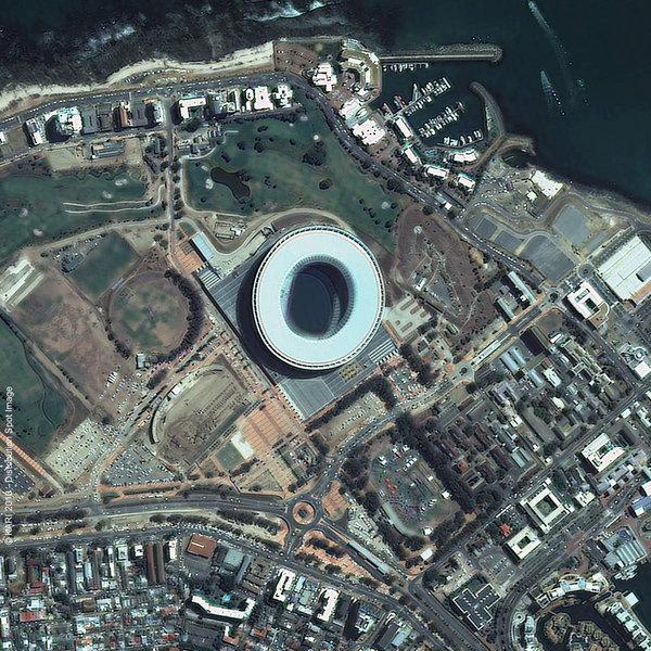 Cape-town-stadium-KOMPSAT2-2010-satellite-image.jpg