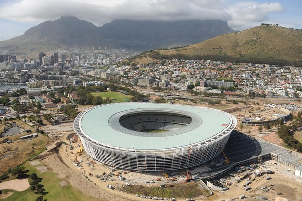 capetownstadium7.jpg