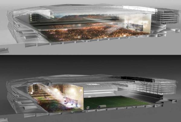 arena92-4.PNG