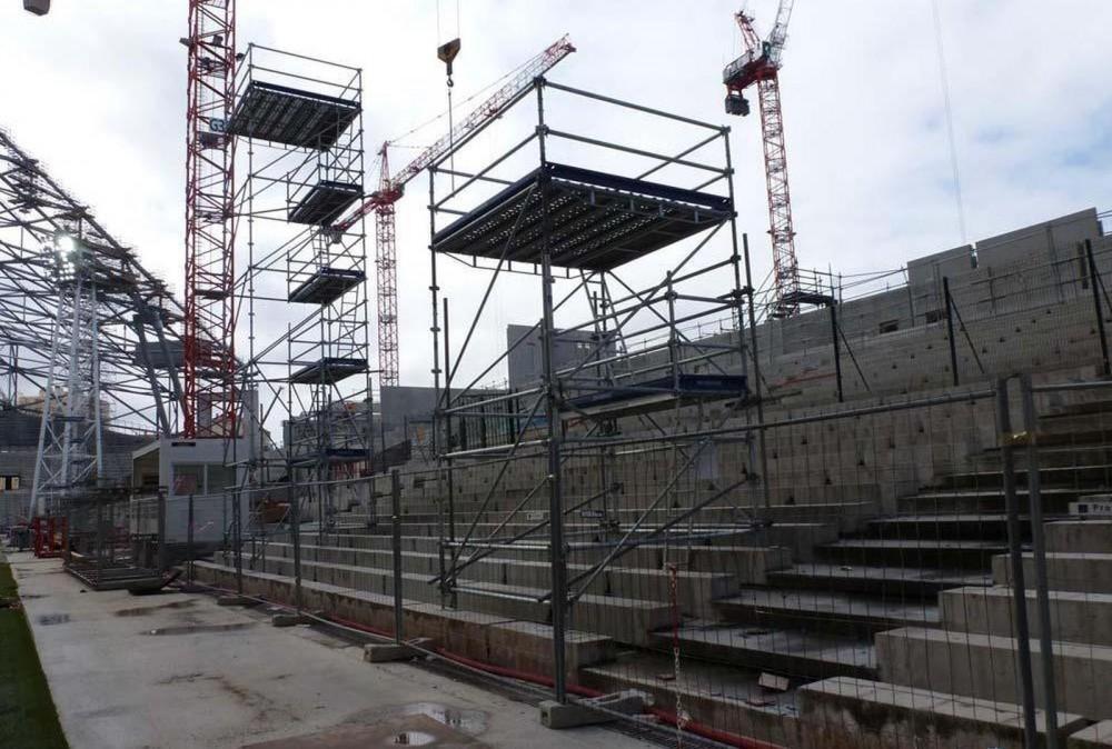 http://www.info-stades.fr/forum/ressources/jb/thumb/42382