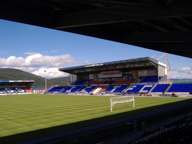 stadium_generic.jpg