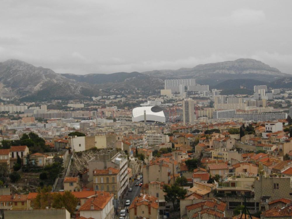 http://www.info-stades.fr/forum/ressources/meme-sous-la-grisaille-on-ne-voit-que-lui/thumb/46920