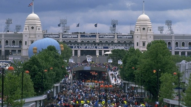 old-wembley.jpg