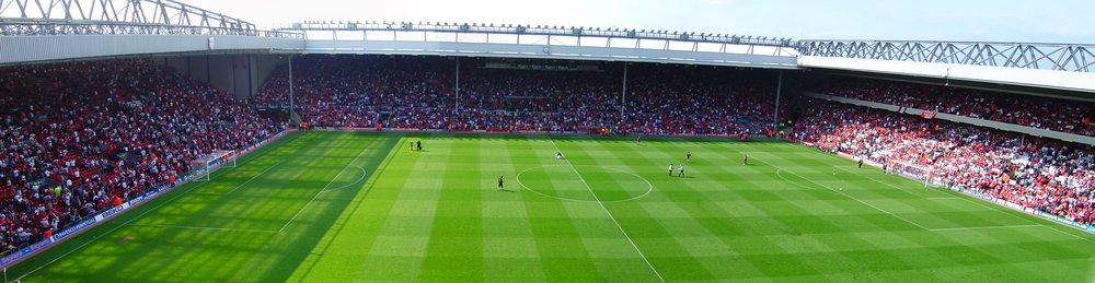 liverpool anfield stadium par par ORIONSM.jpg