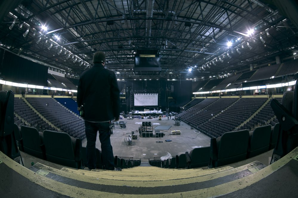 Manchester_Arena_panorama.jpg