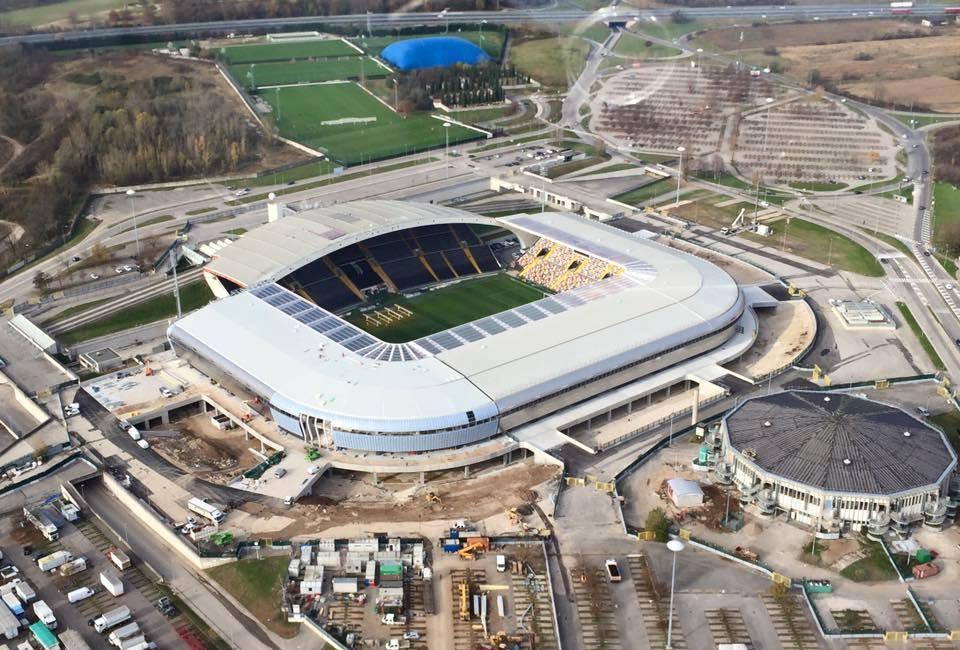 Stadio Friuli.jpg