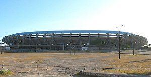 300px-Estadio_castelao_em_Fortaleza.jpg