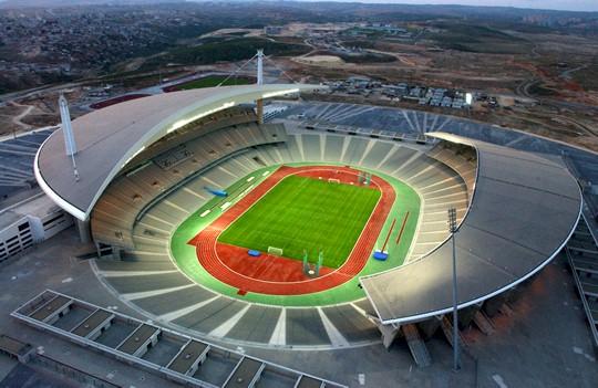 ataturk_olympiat_stadi.jpg