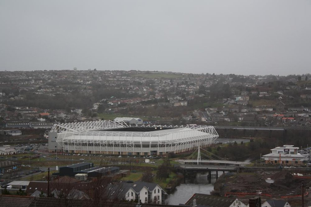 new_stadium01.jpg