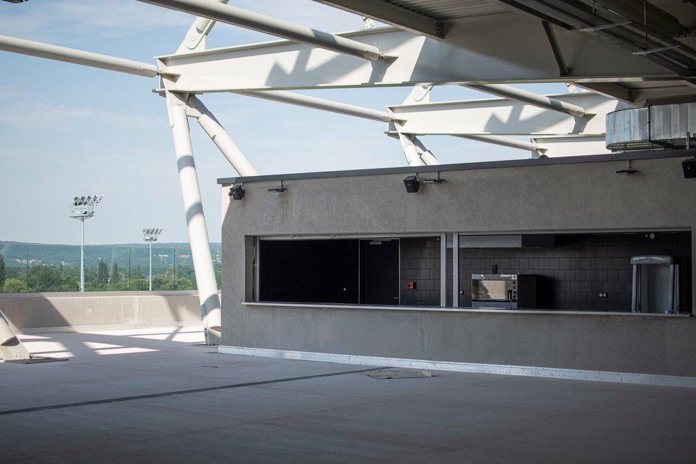 terrasse sud ouest.jpg
