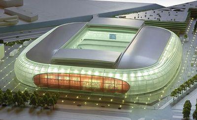 grand stade - lille.jpg