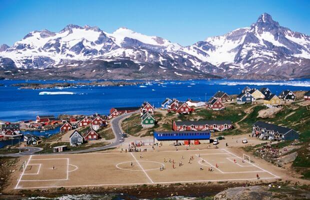 Tasiilaq, Groenland.jpeg