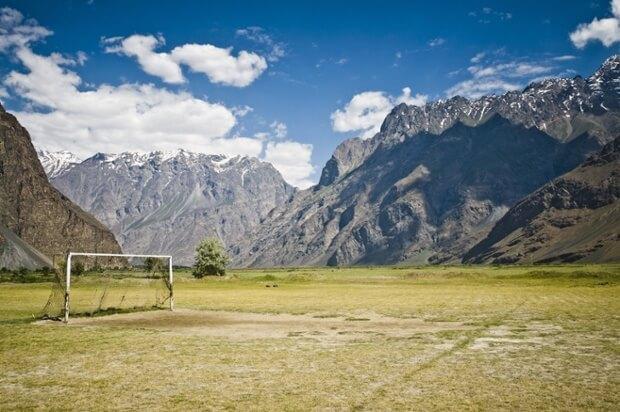 Tadjikistan.jpeg