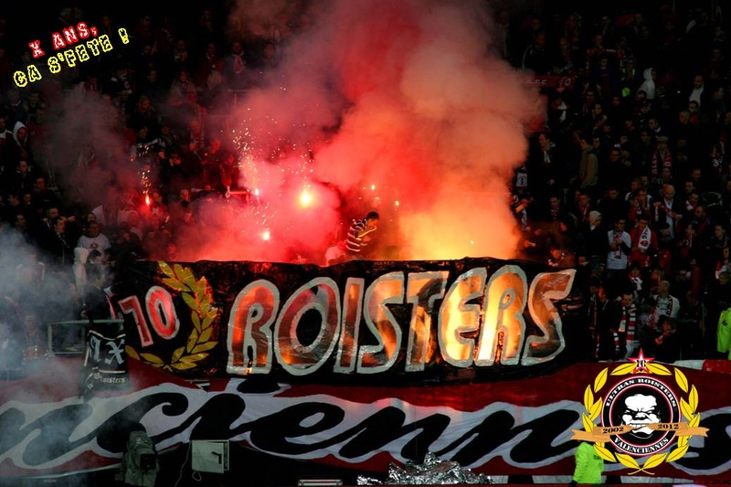 Valenciennes FC Roisters-ultras-valenciennes7