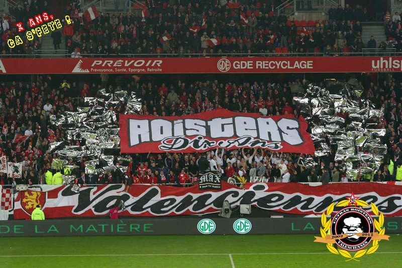 Valenciennes FC Roisters-ultras-valenciennes8