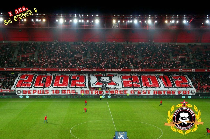 Valenciennes FC Roisters-ultras-valenciennes9