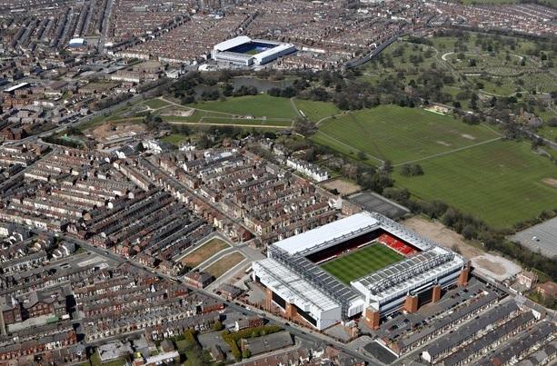 anfield-road-goodisson-park.jpg