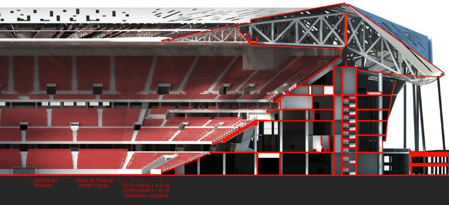 http://www.info-stades.fr/images/uploads/ol-land6.JPG