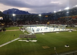/images/divers/le-stade-des-alpes-version-hockey-photo-le-dl.jpg