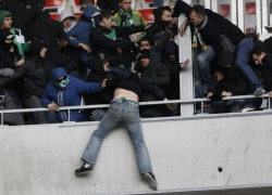 /images/fans/incidents-nice-asse-allianz-riviera.jpg