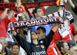 /images/fans/supporters-eintracht-francfort.jpg