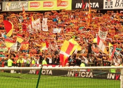 /images/fans/supporters-rc-lens.jpg
