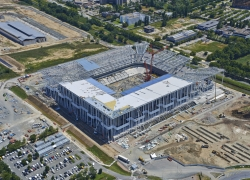/images/grand-stade-bordeaux/photo-aerienne-grand-stade-bordeaux-1.jpg