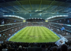 /uploads/stades/modernisation-stade-manchester-city-81696.jpg