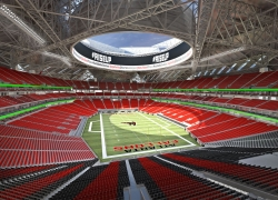 /uploads/stades/new-falcons-stadium-91307.jpg