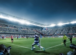 /uploads/stades/queens-park-rangers-new-stadium-97.jpg