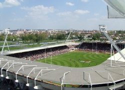 /uploads/stades/stade-toulouse-wallon-aerienne-29291.jpg