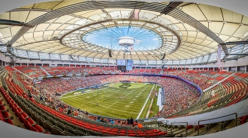 [Image: vancouver-bc-place-stadium7.jpg]