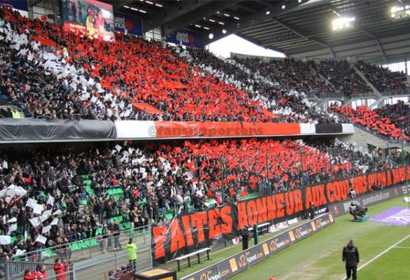 stade-rennais-fc-paris-saint-germain-photo-94769.jpg