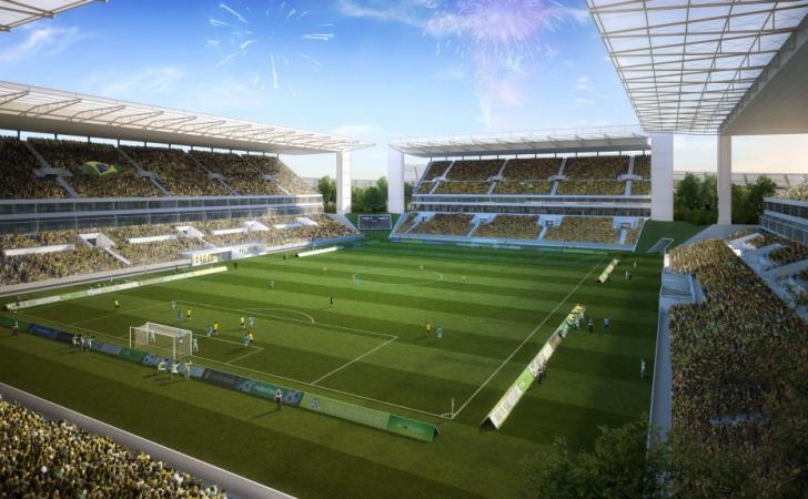 Football Verdao-cuiaba-wc2014-3571