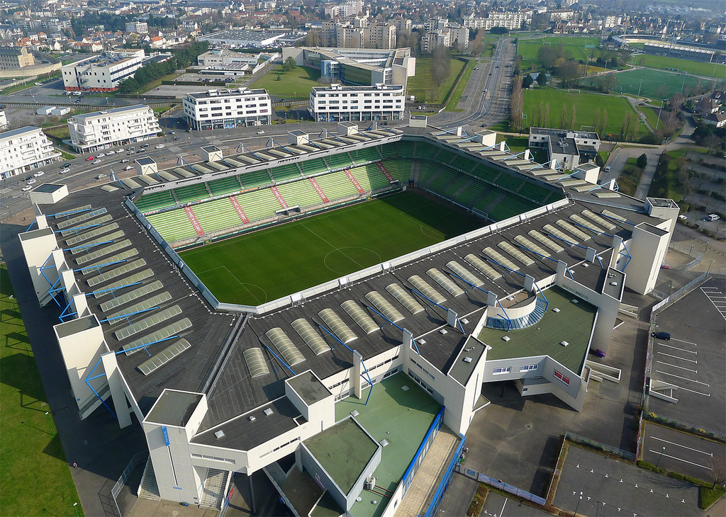 Le stade Michel d'Ornano - Page 3 Stade-Ornano-Caen-aerienne73896