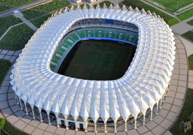 bunyodkor-stadium-ouzbekistan-aerienne-8