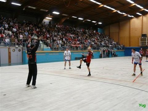 Gymnase auguste delaune info stades for Piscine d ivry sur seine