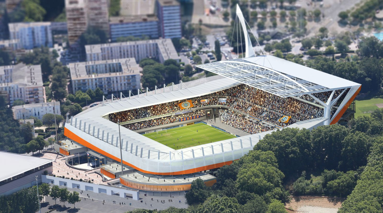 http://www.info-stades.fr/uploads/stades/la-mosson-toiture-79290.jpg