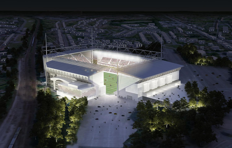 http://www.info-stades.fr/uploads/stades/lens-stade-bollaert-euro-2016-85755.jpg